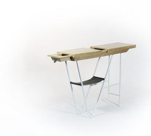 Bula - Student Design - Vescio, Darcy