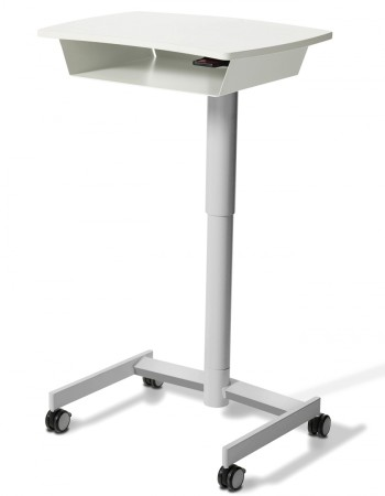 Flexi Sit Stand Desk