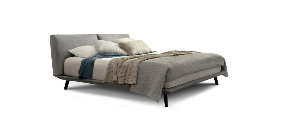 Brilliant Neo Bed By King Furniture Australian Furnishing Industry Gmtry Best Dining Table And Chair Ideas Images Gmtryco