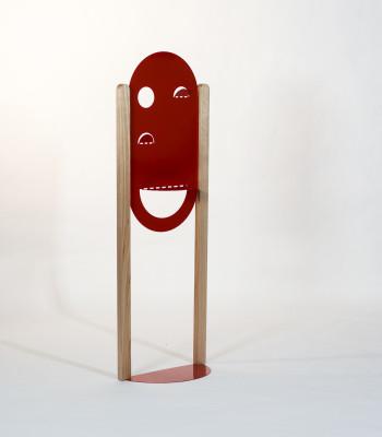 Photo - Student Design - Nouamani, Abde