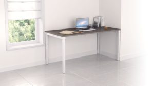 Table andDesk Photo